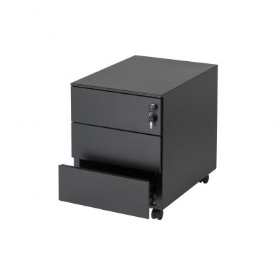 Rolblok-Zwart-14N003T