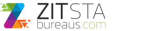 Zit-Sta-Bureaus-Logo-liggen
